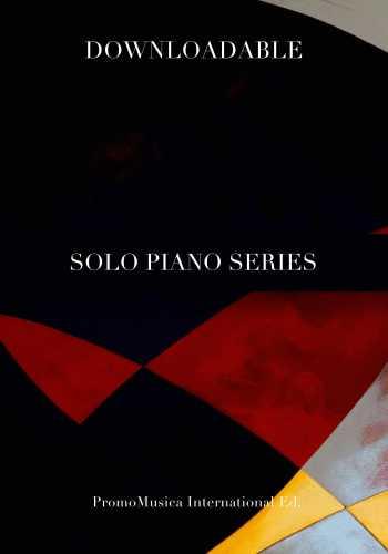 PIANO SOLO SERIES PDF