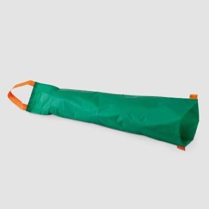 Easy-Slide Armstrømpepåtager
