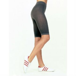 Bukser med kompression