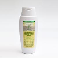 shampoo-duschgel