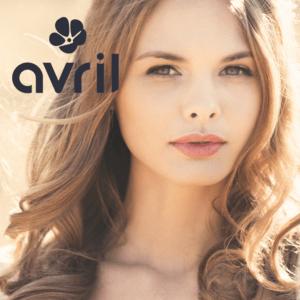 AVRIL - Lippen