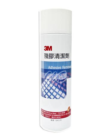 [[ 俗俗賣]] 3M 工業級殘膠清潔劑 (524g) /瓶   永昌文具用品有限公司 - Rakuten樂天市場