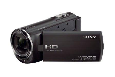 數位DV錄影機 的價格 - 飛比價格