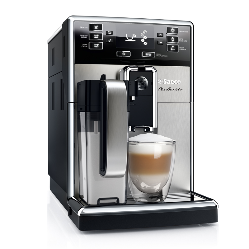 飛利浦咖啡機hd8927 的價格 - 飛比價格