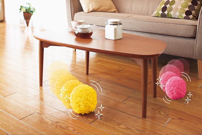 24H! 銷售排行第一的日本CCP MOCORO電動寵物打掃毛球CZ-562(紅鶴粉紅) - 轉寄 - PChome 個人新聞臺