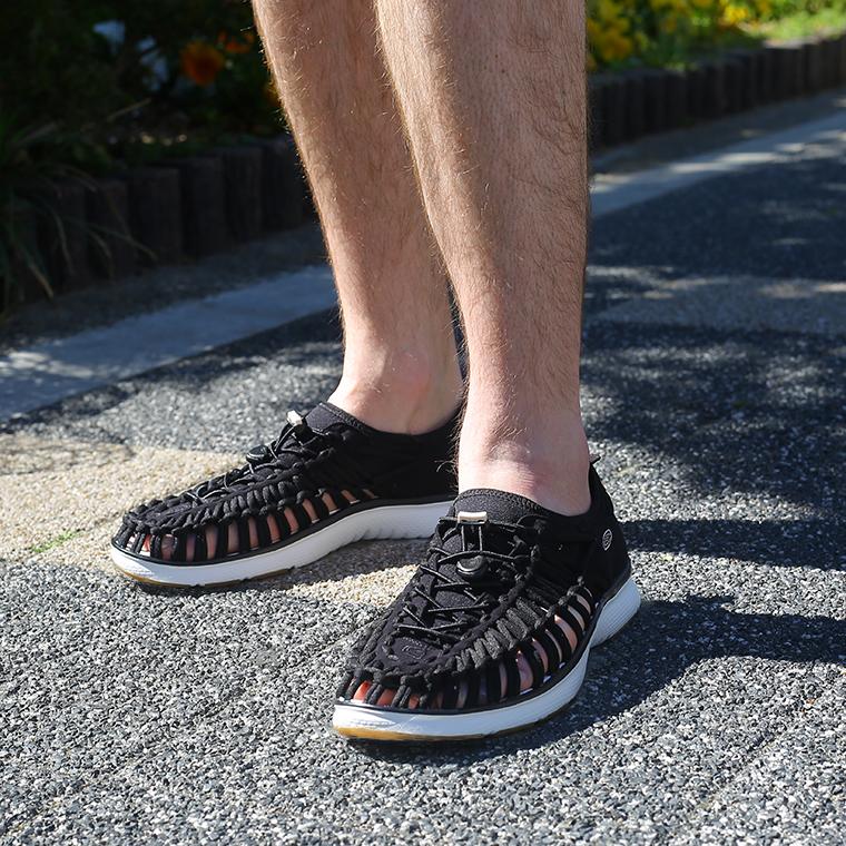 Keen Shoes Vietnam