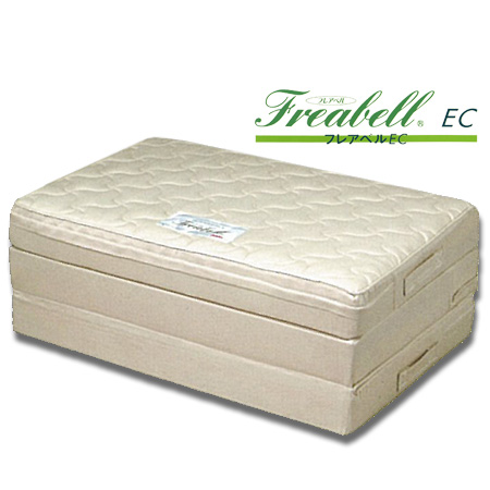 Tri Fold Foam Bed Mattress Hairball Double Size 12 X 140 195 Cm Pressure