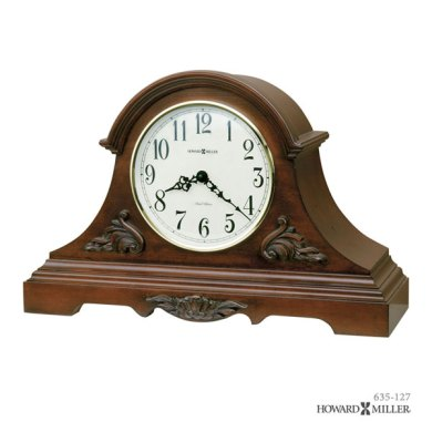 e Bloom   Rakuten Global Market  HOWARD MILLER Howard mirror table     HOWARD MILLER Howard mirror table clock clock SHELDON Sheldon 635 127fs3gm