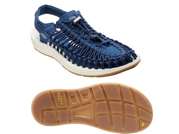 Keen+Tennis+Shoes+Womens