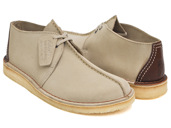 Clarks Shoes 9h