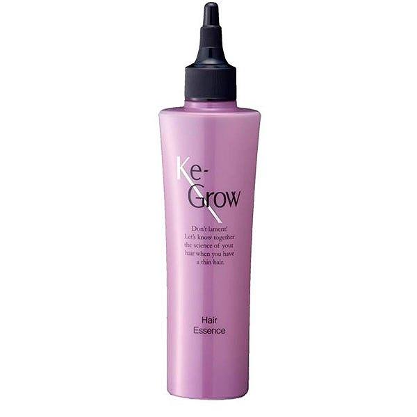 Lifetech Foods And Cosme Medicinal Kaguru Hair Essence