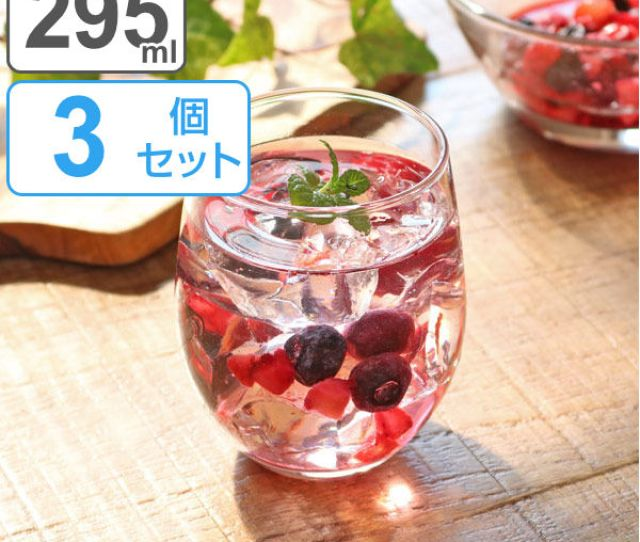 Free Glass Spritzergrass Cup  Piece Set Made Of Glass Boob Long Reinforced Food Washing Machine For Cups Champagne Glass Dinnerware Glass