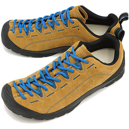 Keen Shoes Philippines