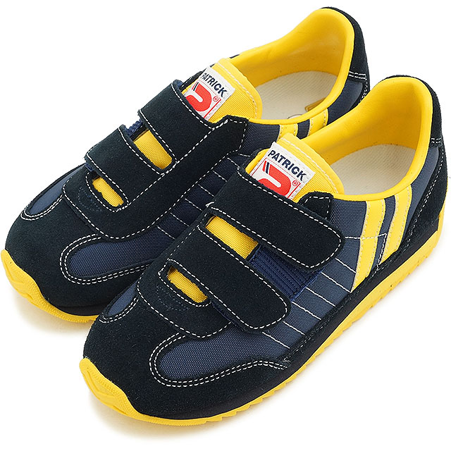 Infant Shoes Keen