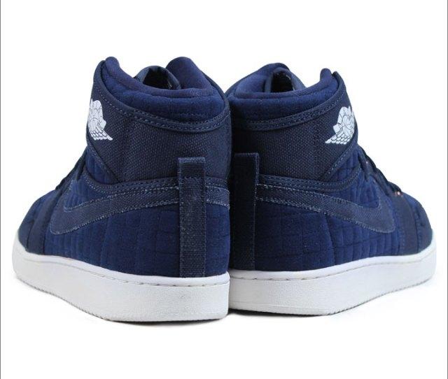 Nike Nike Air Jordan Sneakers Men Air Jordan  Retro Ko High Og Air Jordan  Navy