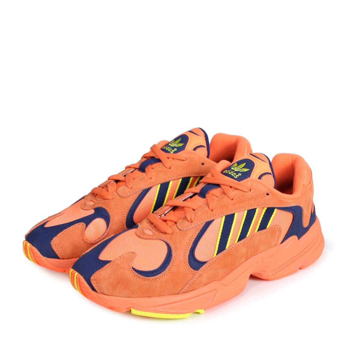 Adidas Original Yung 1 7