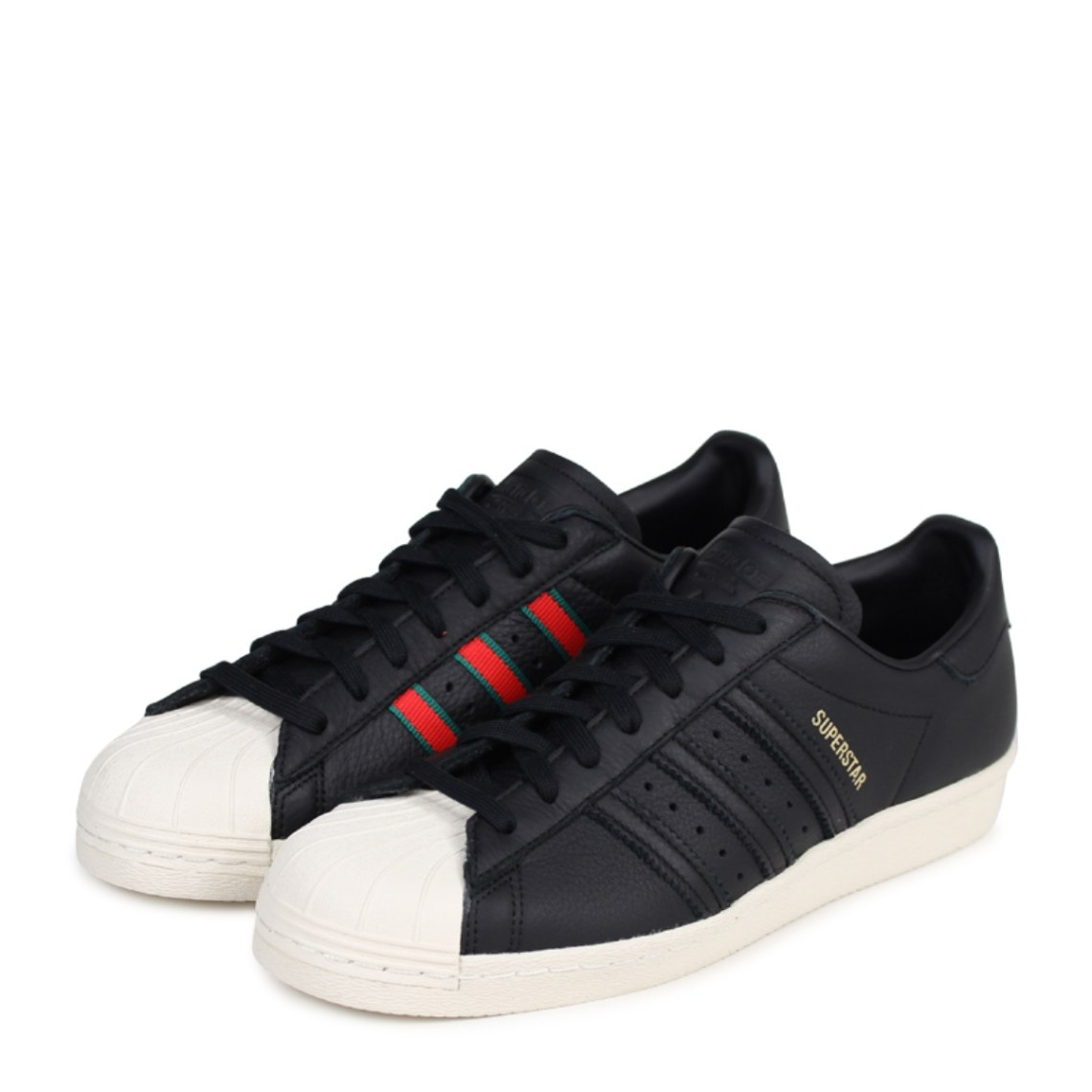 Adidas Supersatr 1