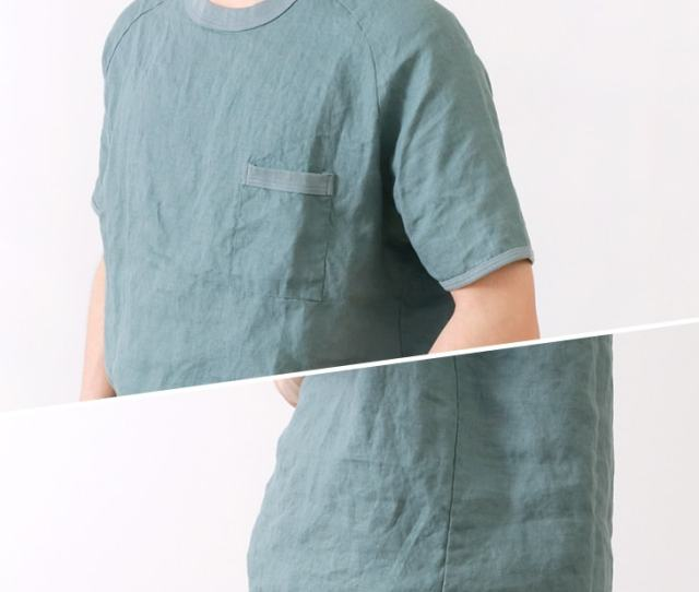 Cloth For Bass Is Cloth For Shirt But A Neckband The Cuffs The Hem Sew It By Piping Of The Cloth For