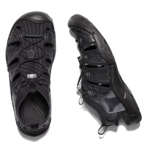 satoshoes: KEEN kinevofittowan EVOFIT 1男子的涼鞋運動涼鞋25.0-31.0 1021387   日本樂天市場