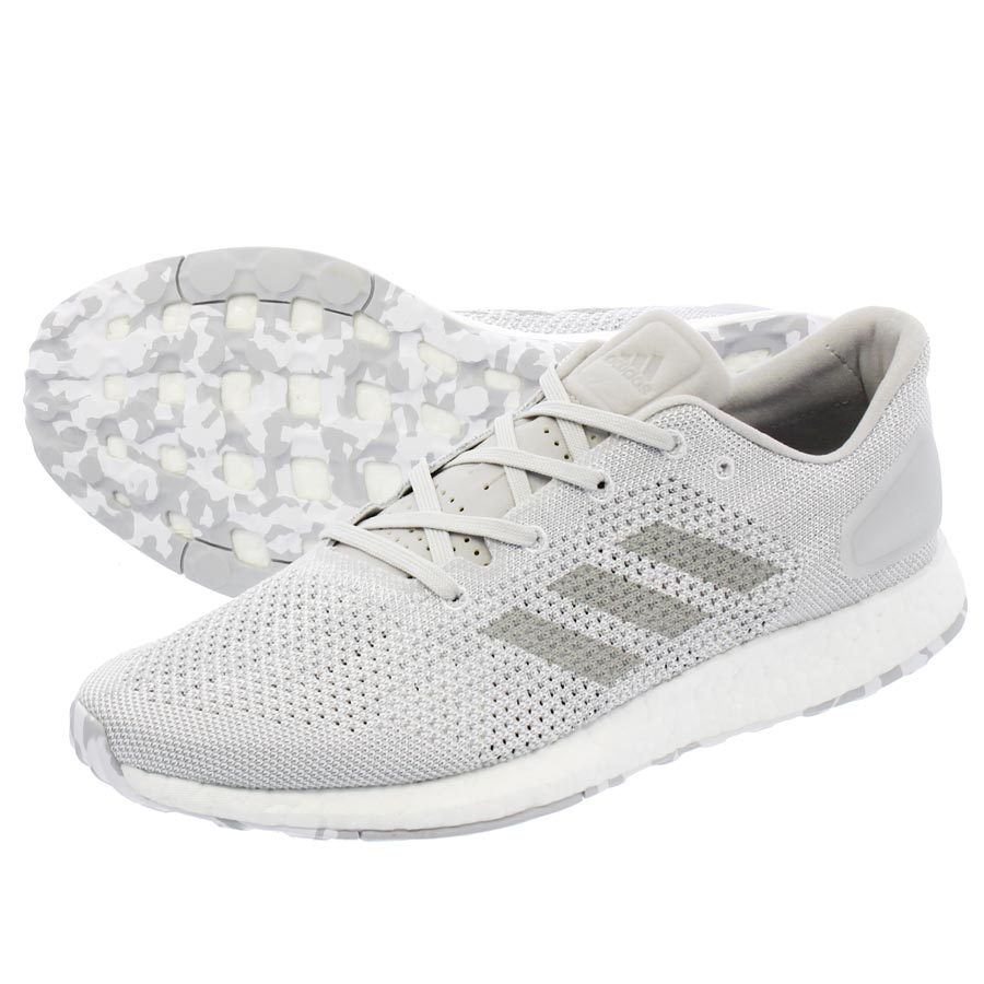 2574c3415 Rousing Adidas Pure Boost Dpr Running Shoes Adidas Pure Boost Dpr ...