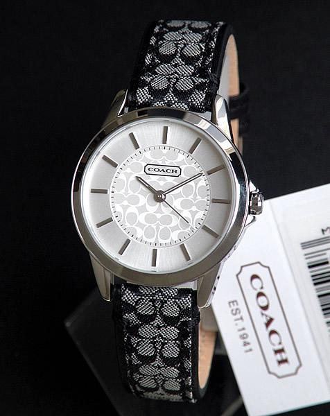 Watch store Kato tokeiten | Rakuten Global Market: ★ coach ...