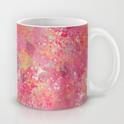 magenta-mayhem-mug-demo