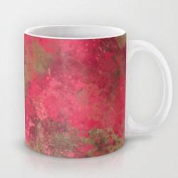 magenta-mutiny-mug-demo