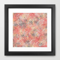 peach-creamsicle-frame