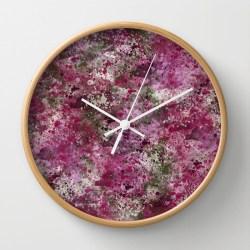 rose-garden-shrapnel-clock