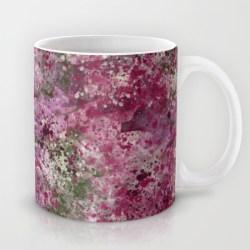 rose-garden-shrapnel-mug-demo