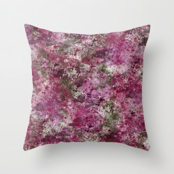 rose-garden-shrapnel-pillow