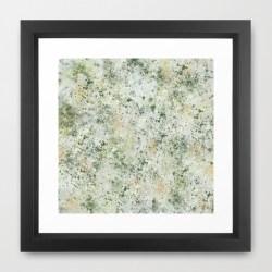 spearmint-mist-frame