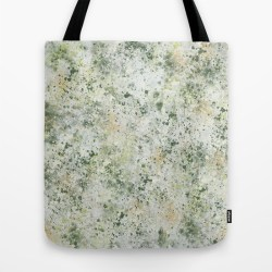 spearmint-mist-tote-demo