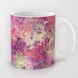 volatile-violet-mug-demo