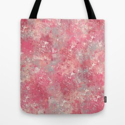 watermelon-candy-crush-tote-demo