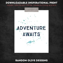 random-olive-adventure-awaits-preview