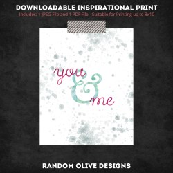 random-olive-you-me-preview