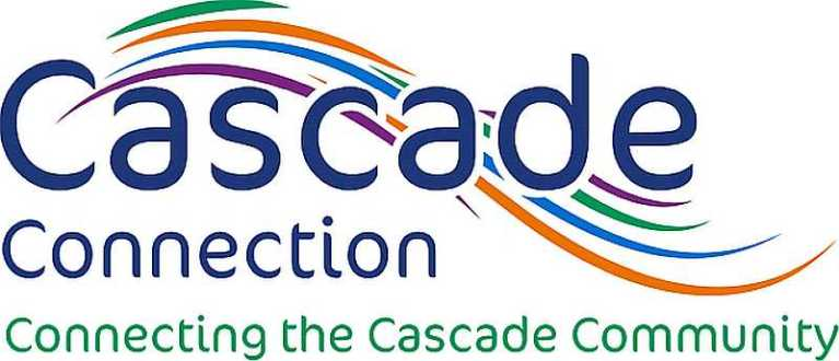 Cascade Connection Strengths News meetup