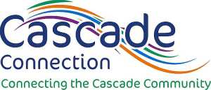 Cascade Connection Strengths News