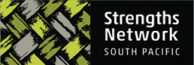 Strengths Network South Pacific community