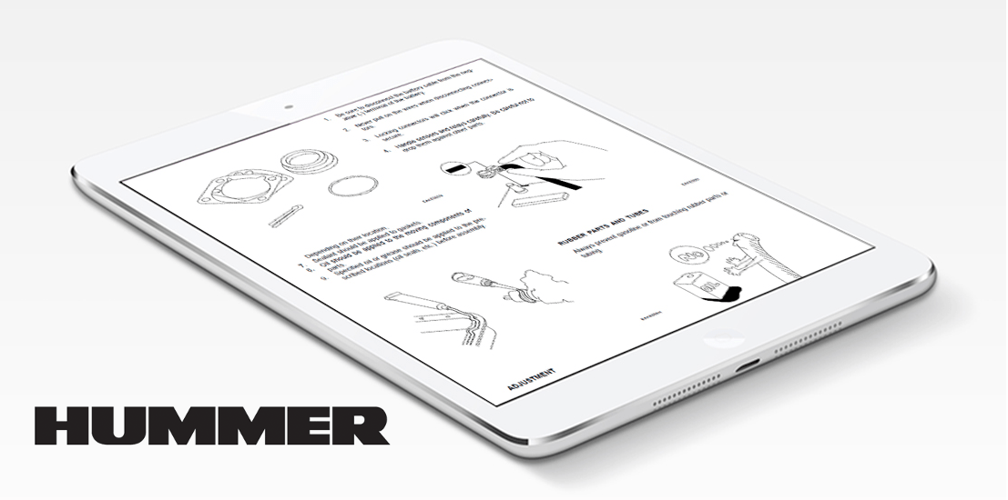hummer workshop repair manual choose your vehicle instant download rh shop repairservicemanuals com hummer h2 workshop manual pdf Professional Workshop Manuals