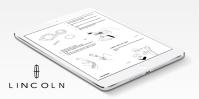 lincoln workshop manual