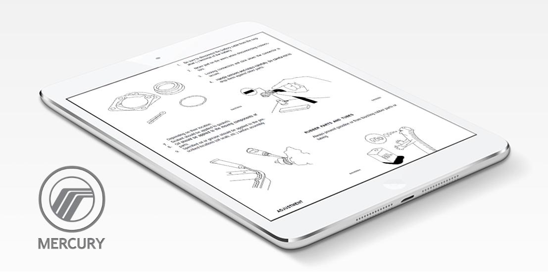 Citroen Owners Manual Download