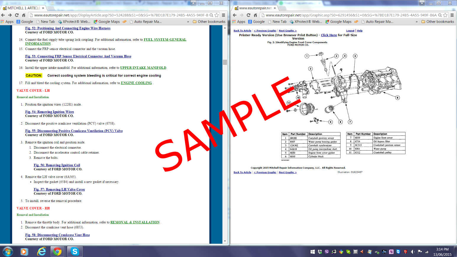 Renault Repair Service Manual Choose Your Vehicle Instant Download Wiring Diagram Espace Iv