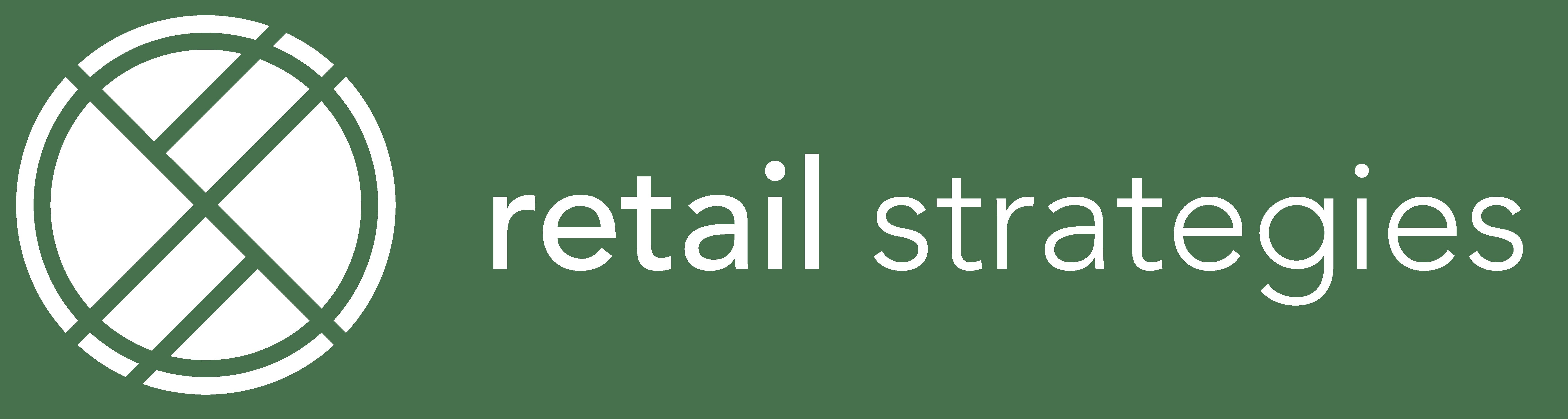 Retail Strategies Shop