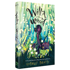 willa-of-the-wood