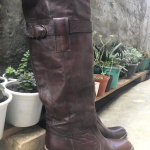 Rootsandleisure_Preowned_Boots1