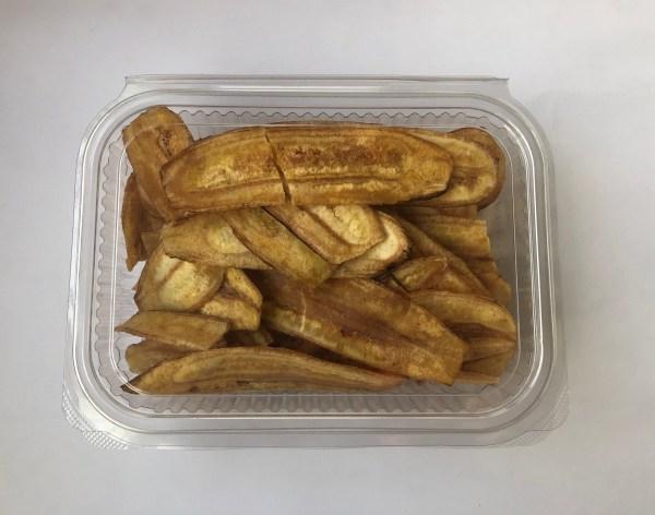 RootsandLeisure_FoodPack_BananaChips