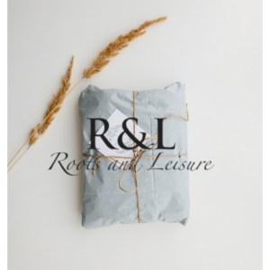 Rootsandleisure_Gift Coupon