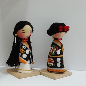 RootsandLeisure_IkaliStudio_Doll